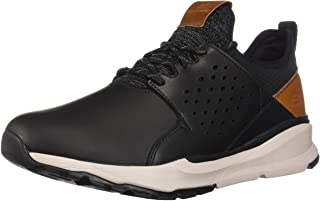 سكيتشرز ريلفن - هيمسون حذاء رياضي رجالي