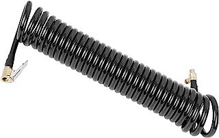 Suchergebnis Auf Für Ventilwerkzeuge Weisser Berg Ventilwerkzeuge Rad Reifenwerkzeuge Auto Motorrad