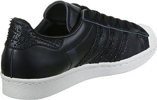nouveau style e3092 ed219 Amazon.fr : adidas superstar homme - 38 / Chaussures homme ...