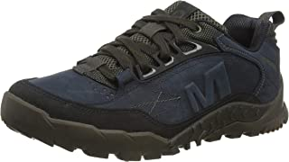 Men's Annex TRAK Low Hiking Shoe