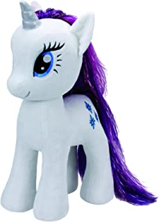 Best my little pony plush large Reviews