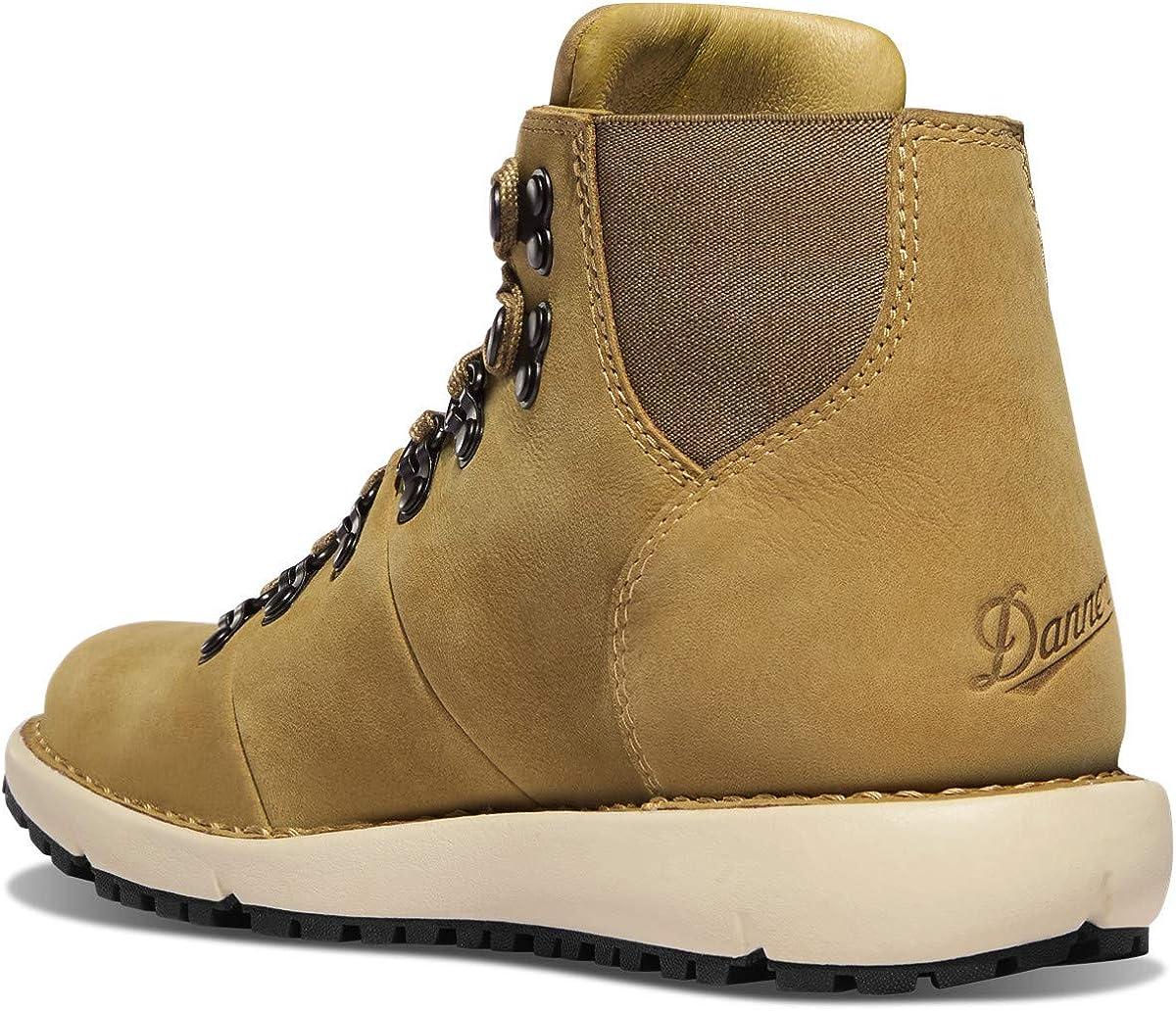 Danner Womens Vertigo 917 5 Gore-Tex Lifestyle Boot