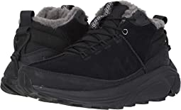 de7f981bbe8 Men's UGG Shoes + FREE SHIPPING | Zappos.com