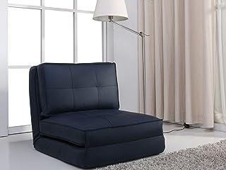 Amazon.es: 100 - 200 EUR - Sillones / Muebles para niños ...