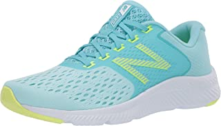 New Balance Women's Draft Running Shoes