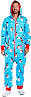 Best big and tall men's christmas pajamas Reviews