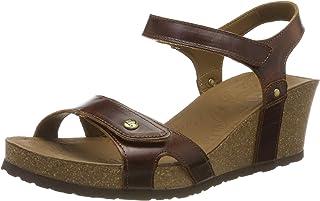 Amazon.es: Julia: Zapatos y complementos