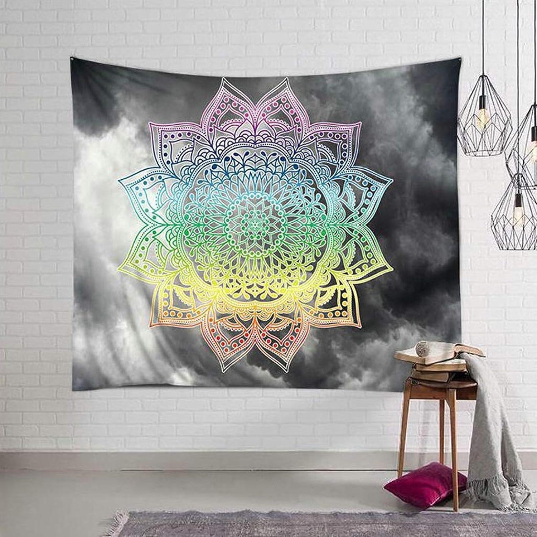ZXP%gtan-Wandteppiche Zigeuner-Hippie-Mandala-Wandteppiche Tischdecke Schlafsaal Werfen Werfen Werfen Teppich Hippie Wand Hängen Indische Tagesdecke (Farbe   200x150cm) B07PR74RJ7 c7340d