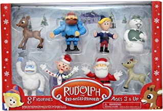 Best beverly hills teddy bear company rudolph Reviews