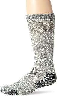 Ice Military Boot Socks