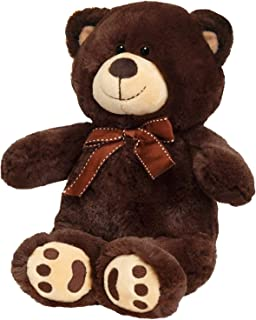 Best mini christmas teddy bears Reviews