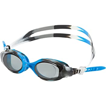 Speedo Unisex-Adult Swim Goggles Hydrosity