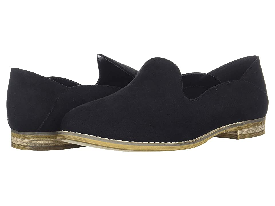 Indigo Rd. Heather (Black) Women