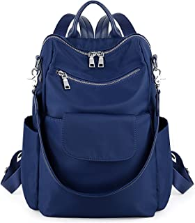 Mochilas para Mujer Impermeables