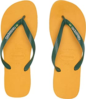 8e40973ebf27fe Amazon.com  Yellow - Sandals   Shoes  Clothing