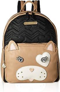 Womens Kitsch Backpack