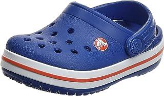 Crocs Crocband Clog Kids Unisex-child Sandal
