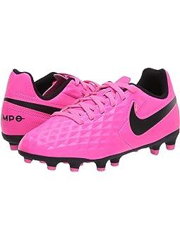 Nike Kids Pink Shoes + FREE SHIPPING