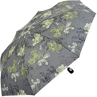Parapluie pliants Femme Multicolore Mosaik 99 cm Pierre Cardin