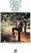 Best grant green down here on the ground Reviews