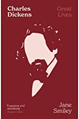 Charles Dickens (LIVES Book 4) Kindle Edition