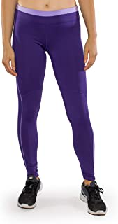 Alex + Abby Women's Advantage Full Length Legging