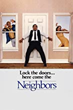 Best neighbor movie 2014 Reviews