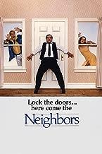 Best the movie neighbors full movie Reviews