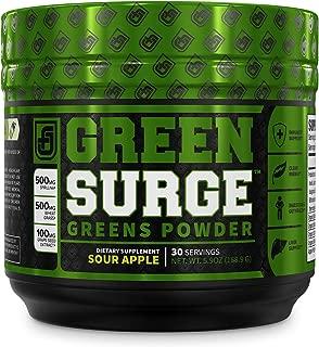 amazing grass green superfood bars