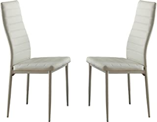 Best wade logan dining chairs Reviews