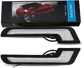 Best daytime running lights car Reviews