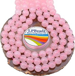 Lpbeads 10mm