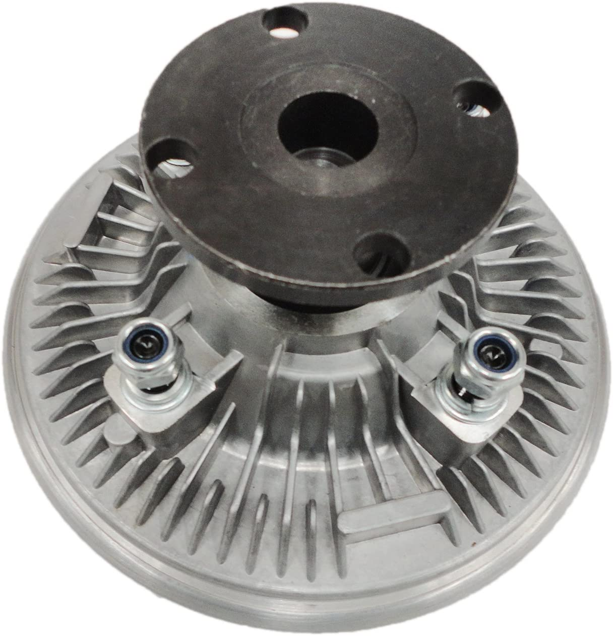 TOPAZ Fashion 2839 Engine Cooling Thermal Clutch Fan Direct stock discount for 97-99 Chevrolet