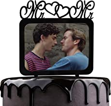Best same day photo cake Reviews