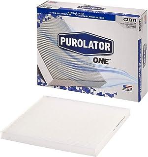 Purolator C31371 PurolatorONE Advanced Cabin Air Filter