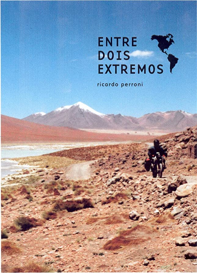 栄養影響する探検Entre Dois Extremos (Portuguese Edition)