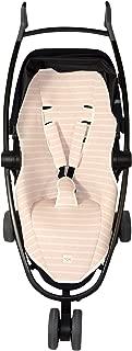 Estampado Ice Cream F219//4003 Fundas BCN /® Colchoneta universal para silla de paseo
