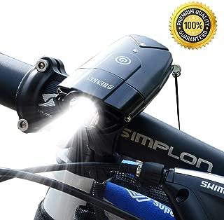 Best bike tyre led light with motion sensor Reviews