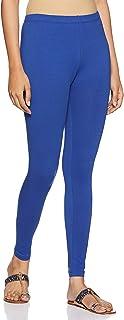 Rupa Softline Women's Leggings