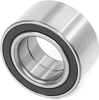 DuraGo 295-13106 Wheel Bearing (Rear)