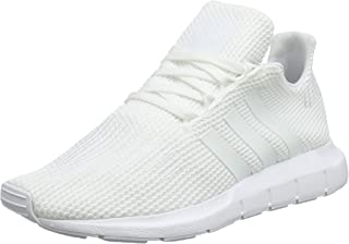 Best adidas swift run white mono Reviews