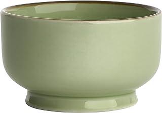 Oneida Foodservice Studio Pottery Celadon, 8 oz, Set of 24, Ramekins Dessert Bowl