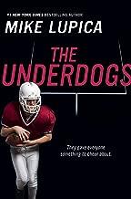 Best the underdog book Reviews