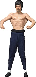 Storm Collectibles 1/12 Premium Figure Bruce Lee Action Figure
