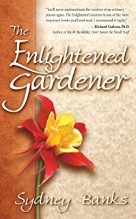 Enlightened Gardener, The