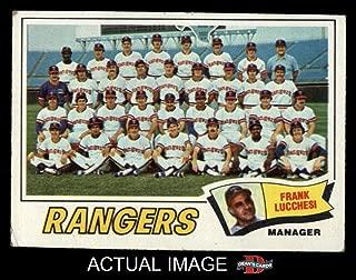 1977 topps 1