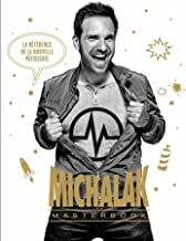 Michalak Masterbook (French Edition)
