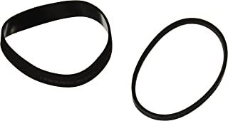 Best Hoover Genuine WindTunnel Self-Propelled Belt Set (38528-034 & 38528-035) Review