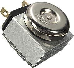 Interruptor 60M temporizador for electrónica de microondas sobre Cooker DKJ / 1-60 60 Minutos accesorios de electrodomésticos