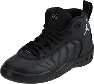 Jordan Shoes: Buy Jordan Shoes online at best prices in
